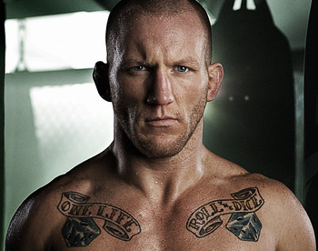 Graymaynard_display_image