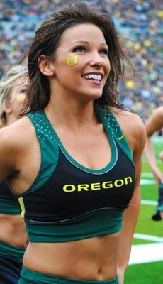 Oregon-facebook_display_image
