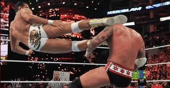 Alberto-del-rio-won-undisputed-wwe-championship7_display_image