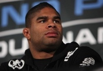 Alistair-overeem-cut-from-strikeforce_crop_340x234_display_image