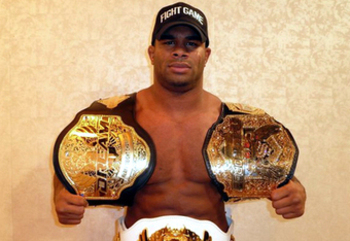 Alistair_overeem_crop_340x234_display_image