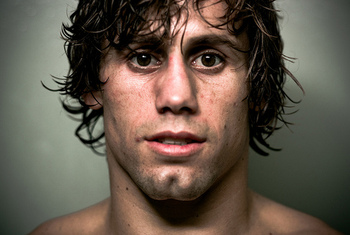 Urijahfaber1_display_image