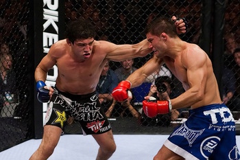 Gilbertmelendezfight_display_image