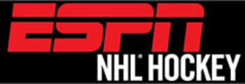 Espnhockey_display_image