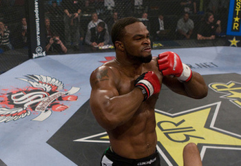 Tyron-woodley340x234_display_image