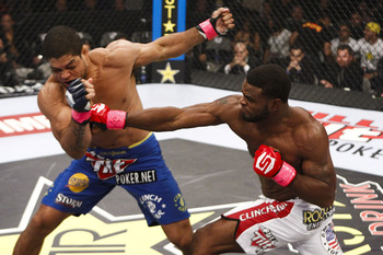 001_tyron_woodley_vs_andre_galvao_display_image
