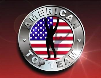 American-top-team-att-logo-550x425_display_image