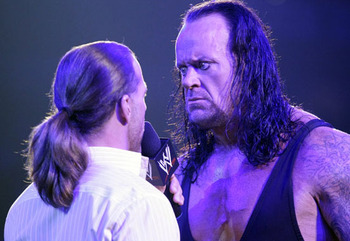 Undertaker-35_display_image