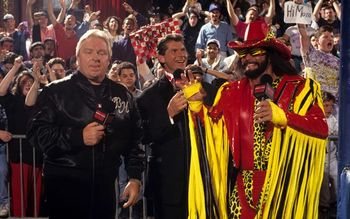 Randy-savage-wwe-legend-with-mr-mcmahon_display_image