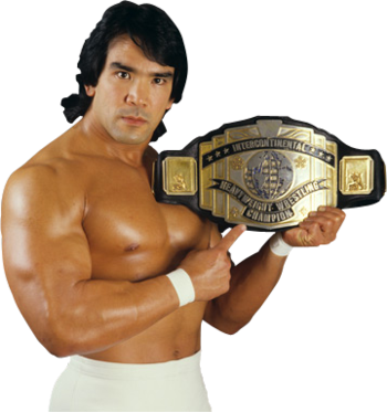 Ricky_steamboat3jpg_display_image