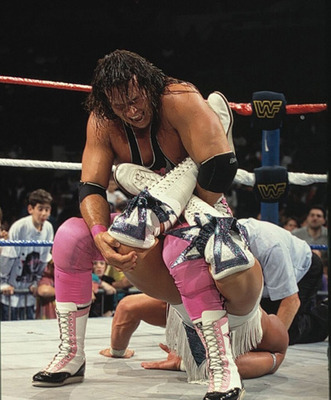 Bret-hart-1_original_display_image