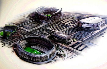 Stadiums2_3kks-1_display_image_display_image