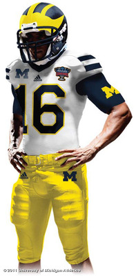 Michiganuniforms_display_image