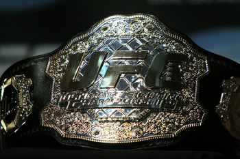 28_ufc121_presser_1-1_display_image