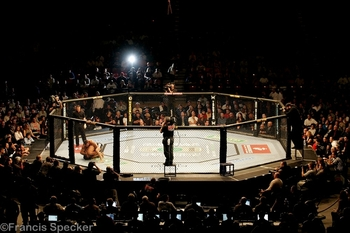 Ufc-65-1431_display_image