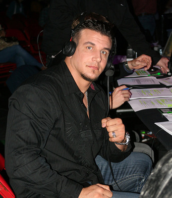Frank_mir_wec38_main_display_image_display_image