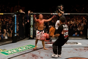 Ufc_penn_vs_stevenson_display_image