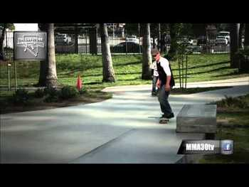 Img_39959_mma30-dave-farra-take-mac-danzig-skateboarding_display_image