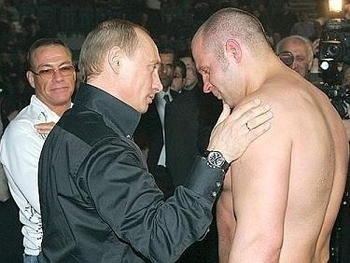 When-putin-can-give-advice-to-fedor-you-know-3188-1293131584-13_display_image