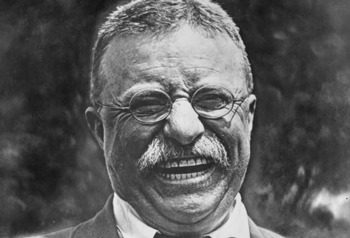 Theodore-roosevelt-laughing_original_display_image