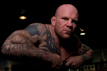 Jeffmonson-20_display_image