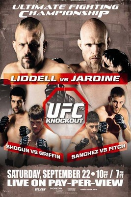 Ufc76_original_display_image