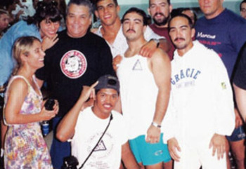 1996panamgroupcarlsonvitorconan_original_crop_340x234_display_image