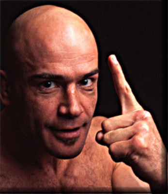 Bas-rutten_original_display_image