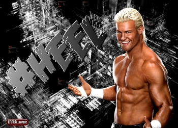 Dolph-ziggler-wallpaper-2012-heel-champion-wwe-perfection_display_image