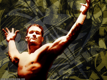 Randy_orton_wallpaper_03_display_image