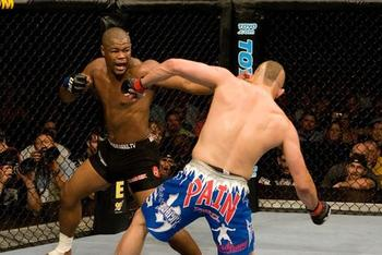 Rashad-evans_display_image