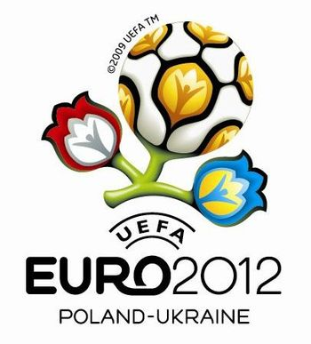 Logo-euro2012-ukraine-poland_display_image