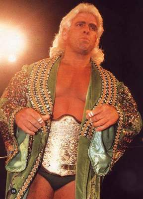 Ricflair2_display_image
