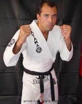 Gracie_display_image