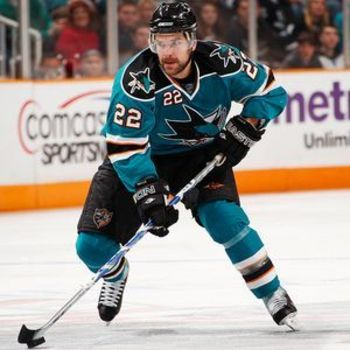 Dan-boyle-sharks-defensmen_display_image