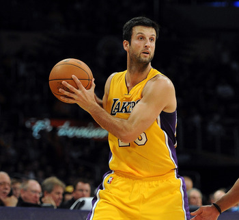 Plantilla Los Angeles Lakers 136097941_display_image