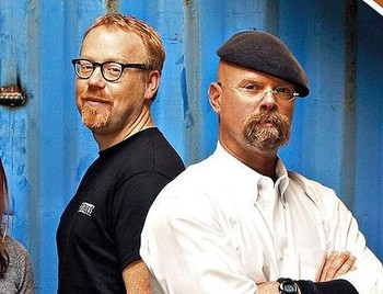 Mythbusters-420-420x0_display_image