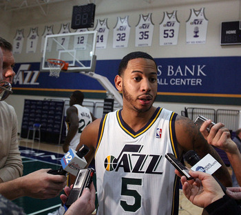 Utah-jazz-media-day-19-sg_display_image