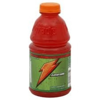 Gatorade2_display_image