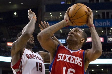 NBA 3-Team Trade Between Hornets, 76ers and Grizzlies: Rating Winners and Losers