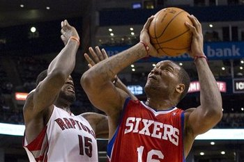 99580_76ers_raptors_basketball_display_image