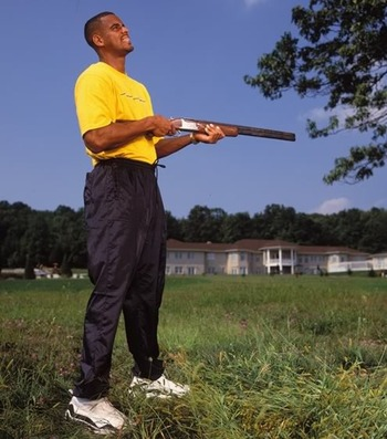 Jayson-williams-gun_display_image