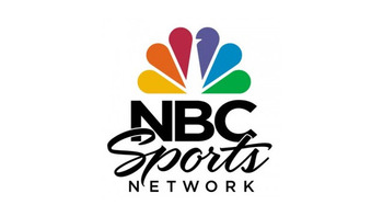 Nbc_display_image