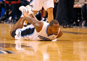 Glen_davis_display_image