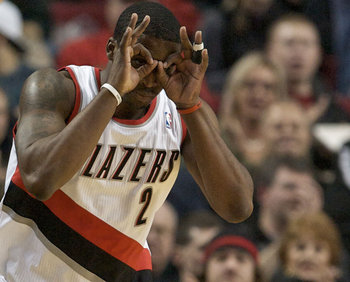 Wesley-matthews_display_image