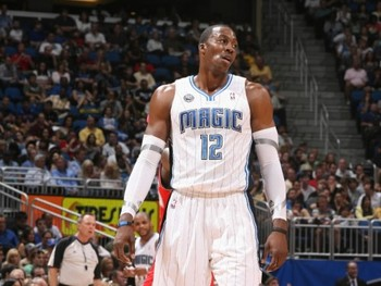 Dwight-howard-orlando-magic-nba-images-500x376_display_image