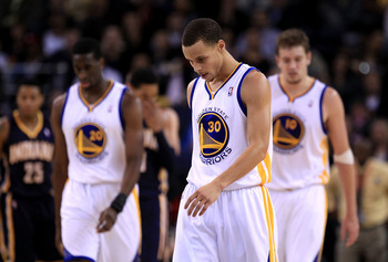 Stephen_curry_display_image