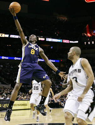 Utah_jazz_display_image