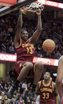 Kyrie_irving_display_image