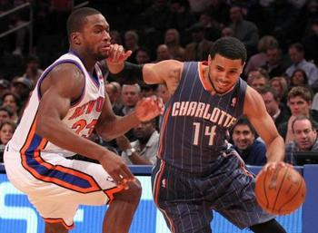 Balanced-bobcats-surprise-knicks-k9q3gdo-x-large_display_image